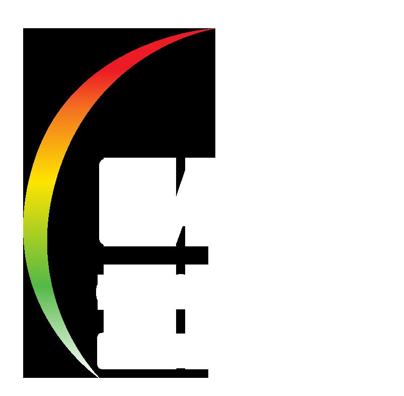 BAPN Corporate Member Logo